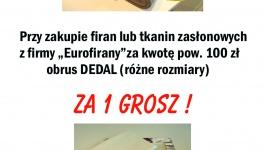 EUROFIRANY -JUBILAT